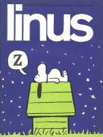 linus_05x