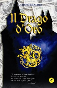 DragoDoro_CopAlta_200905 (3)