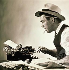Copia di giornalista-con-macchina-da-scrivere[1]